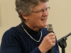 Missionary Sharon Rahilly
